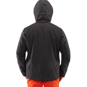 Haglöfs M's Niva Insulated Jacket Slate